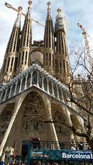 """Encuentro Barcelona • <a style=""""font-size:0.8em;"""" href=""""http://www.flickr.com/photos/128738501@N07/32941889960/"""" target=""""_blank"""">View on Flickr</a>"""