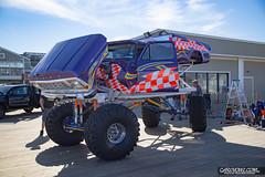 SeaSide Truck Show-101