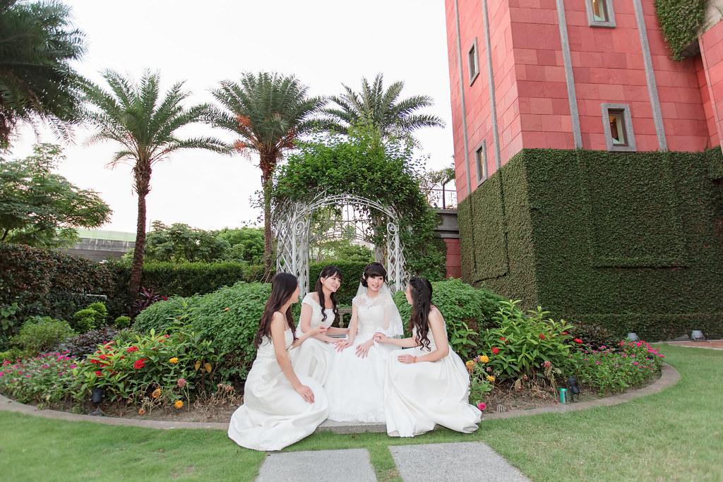 維多麗亞酒店,台北婚攝,戶外婚禮,維多麗亞酒店婚攝,婚攝,冠文&郁潔114