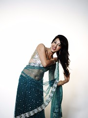 South Actress SANJJANAA Unedited Hot Exclusive Sexy Photos Set-18 (13)