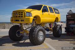 SeaSide Truck Show-52
