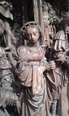 1535-40 sculpture lower rhine 04