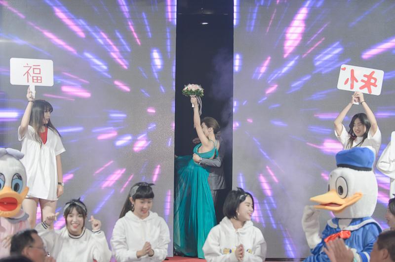 台南婚攝 雅悅會館112