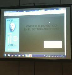 """III Congreso Nacional y I Congreso Regional Fupsi • <a style=""""font-size:0.8em;"""" href=""""http://www.flickr.com/photos/52183104@N04/21998105753/"""" target=""""_blank"""">View on Flickr</a>"""