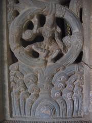 KALASI Temple Photography By Chinmaya M.Rao  (147)