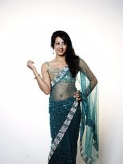 South Actress SANJJANAA Unedited Hot Exclusive Sexy Photos Set-18 (24)