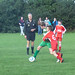 12 Premier Robinstown v Trim Celtic September 12, 2015 17