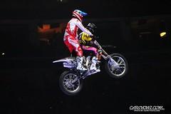 Nitro Circus 00059
