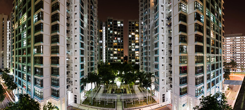 "Eunos Panorama • <a style=""font-size:0.8em;"" href=""http://www.flickr.com/photos/132142211@N05/21636002351/"" target=""_blank"">View on Flickr</a>"