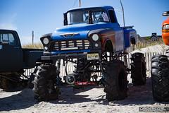 SeaSide Truck Show-11