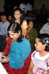 BANNADHA CHITTE Childrens Songs Audio Album Releasing Event Photos (9)