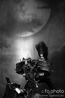 Moonspell-33