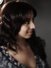 South Actress SANJJANAA Unedited Hot Exclusive Sexy Photos Set-21 (83)