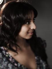 South Actress SANJJANAA Unedited Hot Exclusive Sexy Photos Set-21 (83)