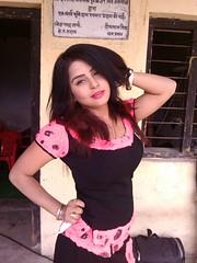 Bollywood Actress PRACHEE ADHIKARI Photos Set-2 (117)
