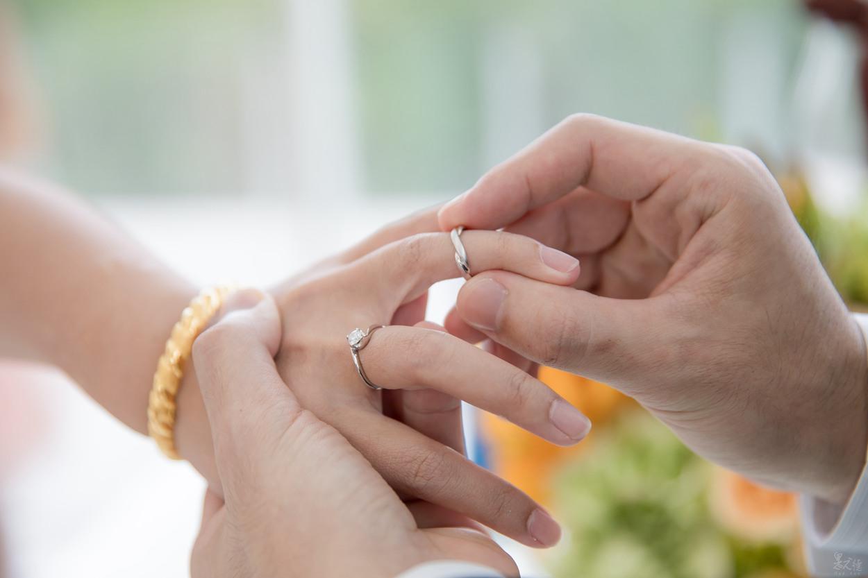 台中婚攝推薦,心之芳庭婚禮