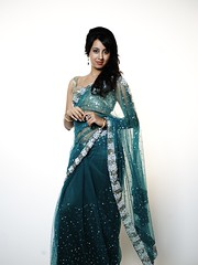 South Actress SANJJANAA Unedited Hot Exclusive Sexy Photos Set-15 (69)