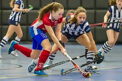 HockeyshootMCM_9094_20170204.jpg