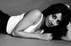 South Actress SANJJANAA Unedited Hot Exclusive Sexy Photos Set-15 (39)