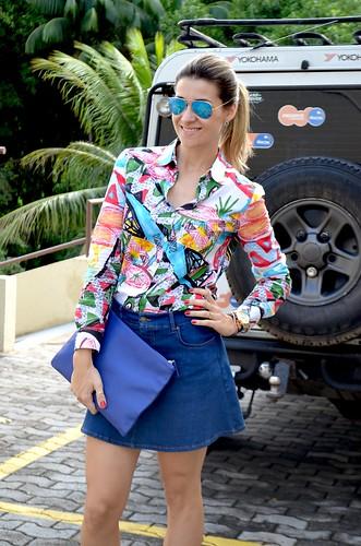 saia jeans 4