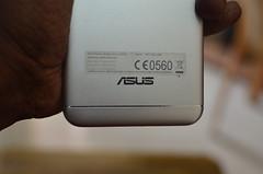 31024924963 78cfe24c3e m - Asus ZenFone 3 Max ZC553KL Review
