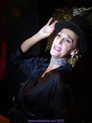 """MICRO POR CABARET • <a style=""""font-size:0.8em;"""" href=""""http://www.flickr.com/photos/126301548@N02/32551670416/"""" target=""""_blank"""">View on Flickr</a>"""