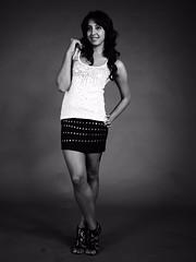 South Actress SANJJANAA Unedited Hot Exclusive Sexy Photos Set-19 (143)