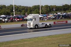 Diesel Nats-104