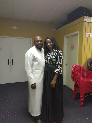 """After Church • <a style=""""font-size:0.8em;"""" href=""""http://www.flickr.com/photos/57659925@N06/31507093355/"""" target=""""_blank"""">View on Flickr</a>"""