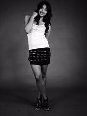 South Actress SANJJANAA Unedited Hot Exclusive Sexy Photos Set-19 (139)