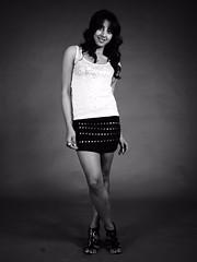 South Actress SANJJANAA Unedited Hot Exclusive Sexy Photos Set-19 (101)