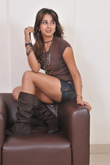 South Actress SANJJANAA Unedited Hot Exclusive Sexy Photos Set-16 (30)