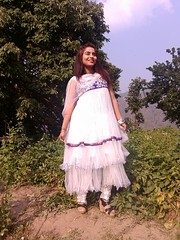 Bollywood Actress PRACHEE ADHIKARI Photos Set-2 (94)