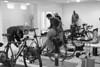 velocipede_20170107_1453