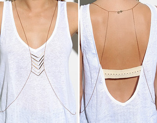 white-and-loved-all-over-body-jewelry-goes-boho-suddenly-love-392586