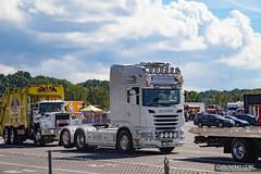 Diesel Nats-58
