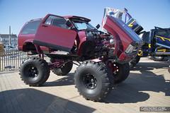 SeaSide Truck Show-102