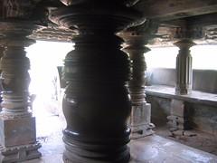 KALASI Temple Photography By Chinmaya M.Rao  (190)
