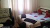 "Irkoutsk (3)-brusnika-hostel • <a style=""font-size:0.8em;"" href=""http://www.flickr.com/photos/13484070@N06/20945894390/"" target=""_blank"">View on Flickr</a>"
