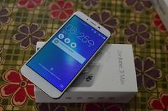 31024923923 184fcf9edd m - Asus ZenFone 3 Max ZC553KL Review