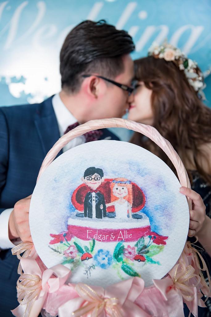 台北花園大酒店,花園大酒店,台北婚攝,花園大酒店婚攝,婚攝卡樂,Edgar&Allie218