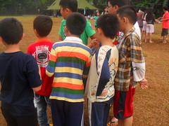 siswa_sd_damai_2012 (105)