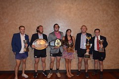"2015 Bombers Award Night 18 • <a style=""font-size:0.8em;"" href=""http://www.flickr.com/photos/76015761@N03/20087578083/"" target=""_blank"">View on Flickr</a>"