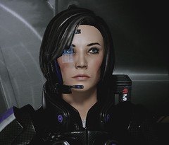 Dividuum Shepard