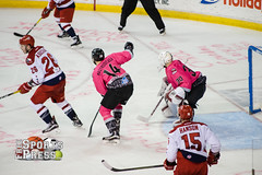 "2017-02-10 Rush vs Americans (Pink at the Rink) • <a style=""font-size:0.8em;"" href=""http://www.flickr.com/photos/96732710@N06/32028991193/"" target=""_blank"">View on Flickr</a>"