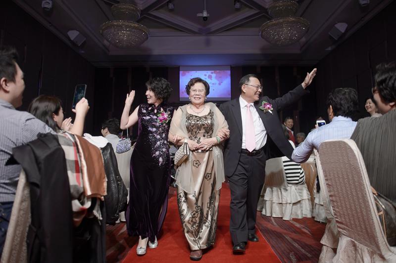 台南婚攝 雅悅會館022