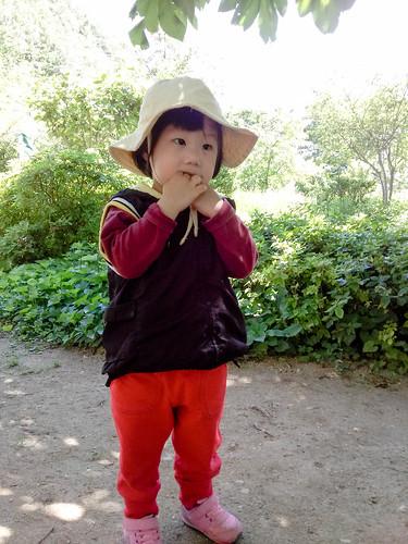송천농업기술센터_아동부 소풍_13