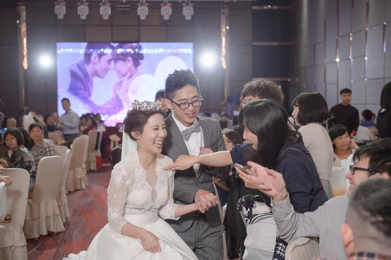 台南婚攝 雅悅會館144