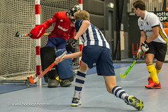 Hockeyshoot_NAC3039_20170121.jpg