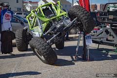 SeaSide Truck Show-87